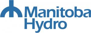 Hydrologoblue